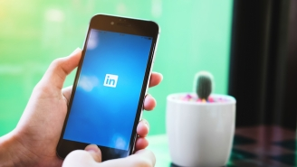 This Simple LinkedIn Profile Fix Could Lead To Way More Career Opportunities