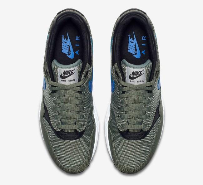 Nike Air Max 1 Premium Fade Pack