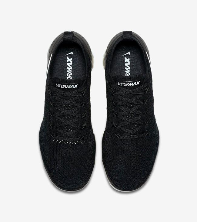 Nike Air Max Day Vapormax 2