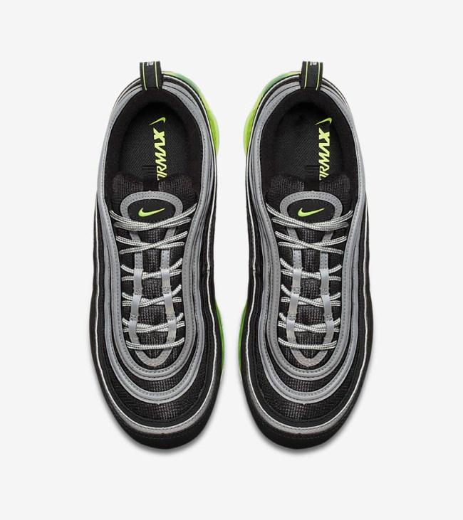 Nike Air Max Day Vapormax 97