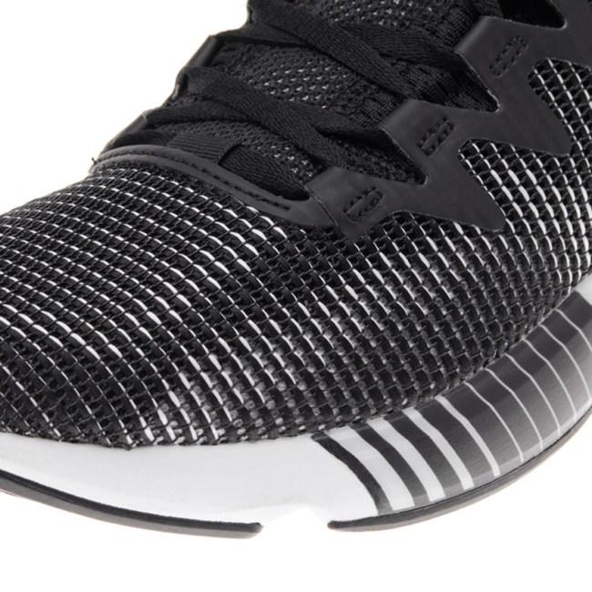 Reebok Fusion Flexweave Running Shoes