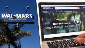 Guy Quits His Accounting Job, Now Makes Millions Selling Cheap Products From Walmart On Amazon