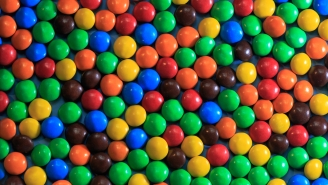 M&M's Is Launching 3 New Flavors, But You Get To Decide Which Candy Stays
