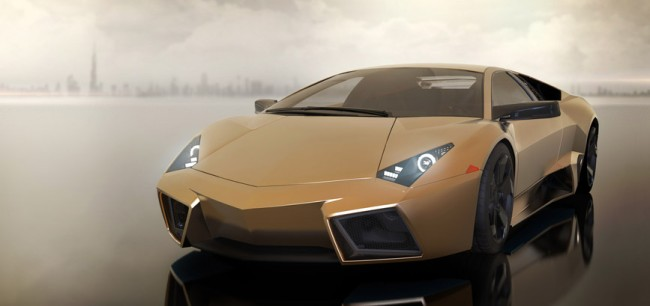 Study Yellow Vehicles Hold Value Best Color Gold