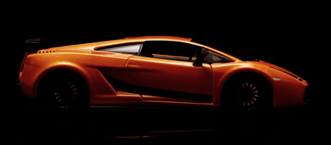 Study Yellow Vehicles Hold Value Best Color Orange