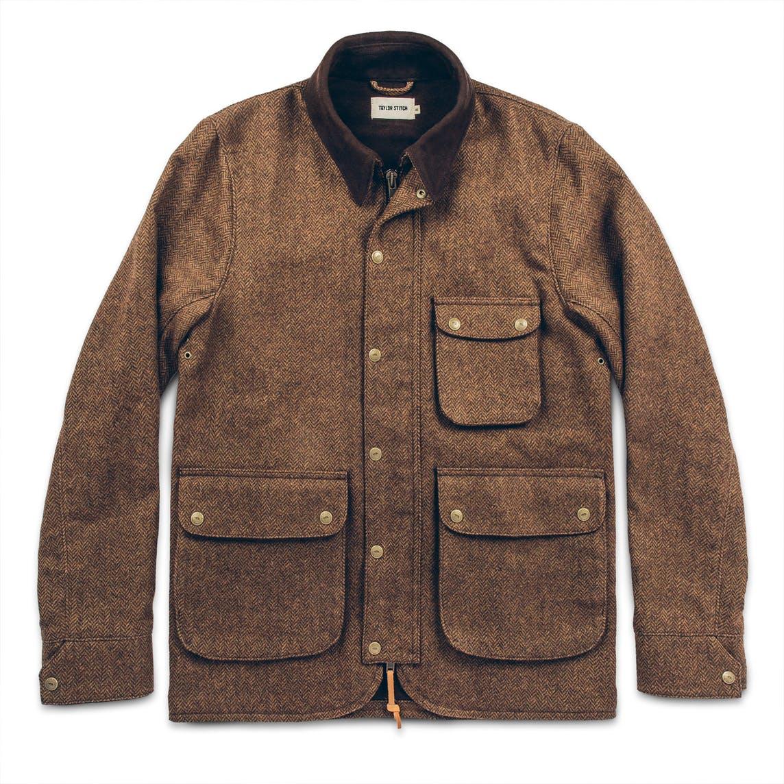 taylor-stitch-rover-jacket
