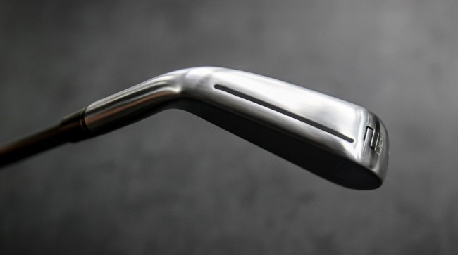 TaylorMade Golf P790 Ultimate Driving Iron