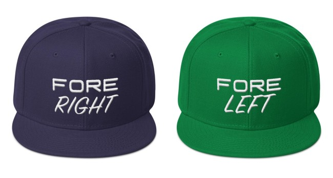 things we want fore hats