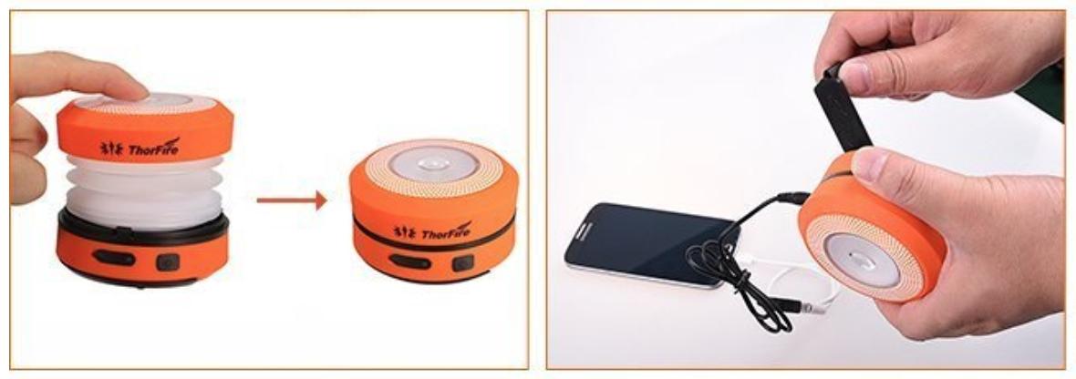 ThorFire-LED-Lantern