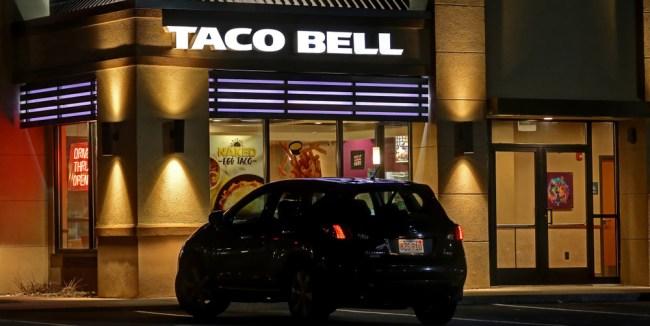 Top Metropolitan Areas Late Night Dining