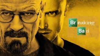 Vince Gilligan Revealed The Annoying Reason Why He Ended 'Breaking Bad' After Just 5 Seasons