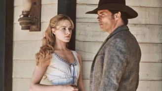 'Westworld' Creators Want To Fight Season 2 Spoilers By Releasing All The Spoilers For Season 2