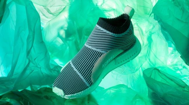 adidas Parley Oceans NMD_CS1