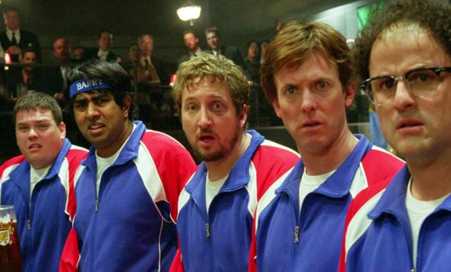 american team beerfest