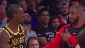 G League Veteran Andre Ingram Had Fans Chanting 'MVP' During His 19-Point NBA Debut