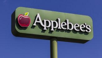 Applebee's Is Celebrating Cinco De Mayo With Dollaritas And $2 Dos Equis