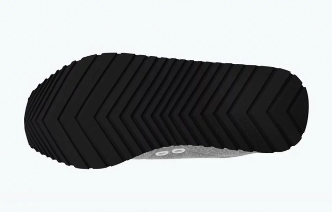 Cornell Sneaker Native