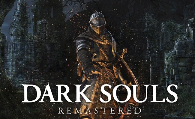 upcoming video game new releases may