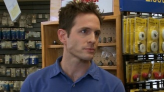 Dennis Might Return To 'It's Always Sunny In Philadelphia' In A Move That Could Have Some Serious Implications For Next Season