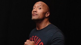 Dwayne 'The Rock' Johnson Doubles Down On His Clear Disdain For Vin Diesel In New Interview