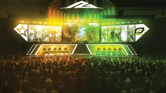 Insiders: Esports Organizations Are Overvalued, Market Correction Coming