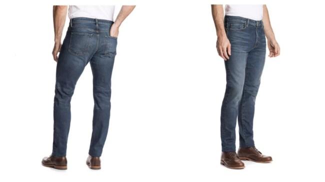 flint-tinder-1-year-wash-jeans