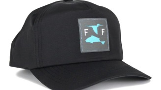 The Low Tide Snapback From Free Fly Is Your Perfect Summer Hat