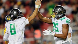 Sports Finance Report: Pac-12 Networks Lags Far Behind Big Ten, SEC Networks