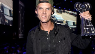Avicii's Autopsy Reportedly Revealed That There Was No Foul Play Involved In His Passing