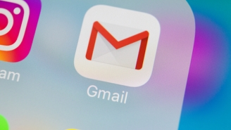 Gmail Is Getting A Massive Makeover – Here Are The Most Important Changes For Users