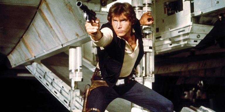 Star Wars Solo Stream Kinox