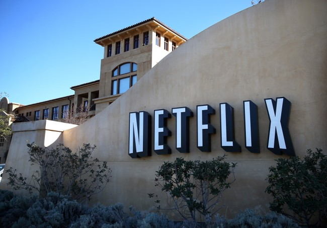 How Long Employees Stay Tech Companies Netflix