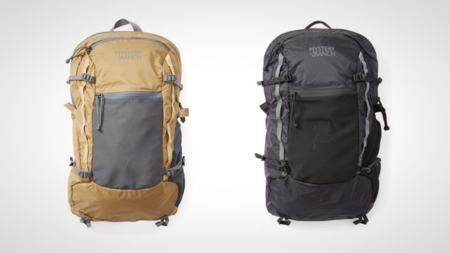 in and out mystery ranch daypack