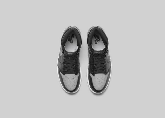 Jordan Brand Summer 2018 Release Dates