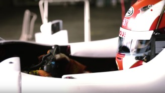 This Preteen Racing Prodigy Is Well On Her Way To Becoming The First Female F1 Champion