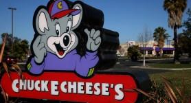 chuck e cheese pizza conspiracy pasqually