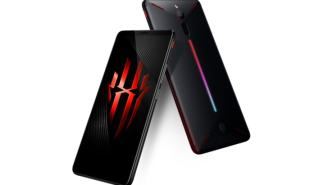 Nubia's Red Magic Gaming Smartphone Boasts 'Gameboost' So You Can Play 'Fortnite' All Night Long