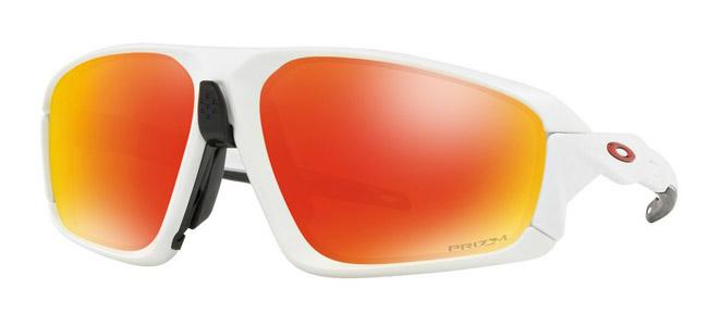 Oakley Field Jacket sport performance eyewear