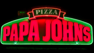 Papa John's Is Testing Out Beer Delivery For Customers In One Lucky Location