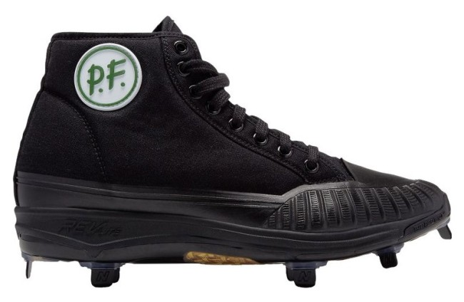 PF Flyers Sandlot Baseball Cleats