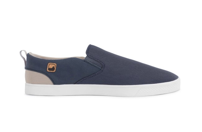 Saola Havasu Slip-On Sneaker
