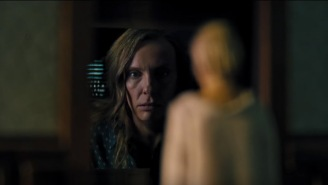 Check Out The Second Trailer For 'Hereditary,' A Film Described As 'Pure Emotional Terrorism'