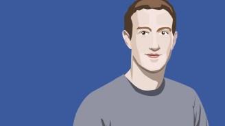 Zuckerberg Faces Congress (Again); Apple Music Seeks To Dethrone Spotify; Former House Speaker All In On Marijuana