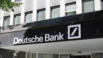 Deutsche Bank Names New CEO; The Rockefeller's Crypto Play; Nine West Files For Bankruptcy