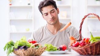 5 Healthy Lifestyle Habits All Guys Should Adopt