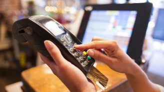 Here's What Happens When You Accidentally Swipe Your Debit Card As 'Credit'