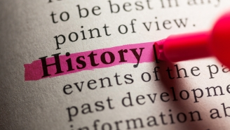 Learning The Truth To These 10 Common Historical Misconceptions Will Make You Feel Smarter