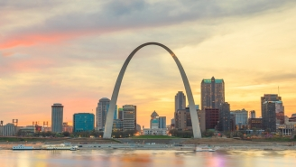 Why St. Louis Is An A++ Destination For Craft Beer Lovers