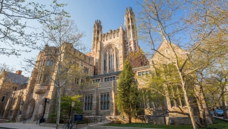 You Can Take Yale's Most Popular Class Ever For FREE