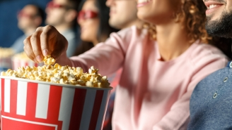 Moviepass Buys Moviefone; Instacart's Investment; Smuckers Expansion